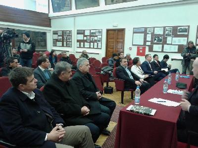 Ambasadorica Republike Kine u službenoj posjeti Bihaću