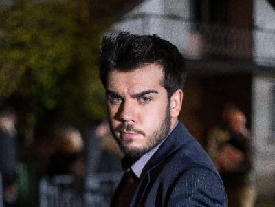 Armin Omerović: USK zaslužuje profesionalno pozorište