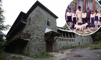 Što će biti s famoznom Titovom vilom na Plitvicama, tajnog imena Objekt 99?