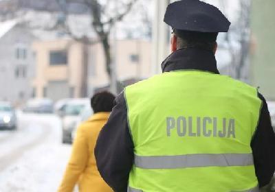 Uhapšena dvojica inspektora USK zbog uzimanja mita