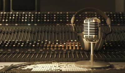 Zaustaviti profesionalnu degradaciju javnih RTV servisa