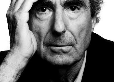 Američki pisac Philip Roth umro u dobi od 85 godina