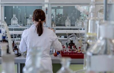 U Hrvatskoj predstavljen lijek za leukemiju