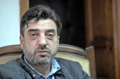 Rifet Hozanović: Obavijestite Bakira Izetbegovića da sam živ
