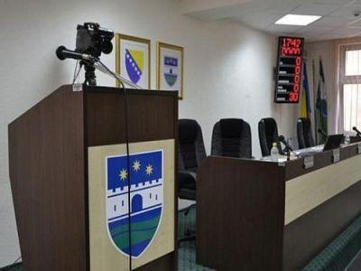 Akcionim planom Vijeća ministara BiH za migrante predviđeno 1.000.000€