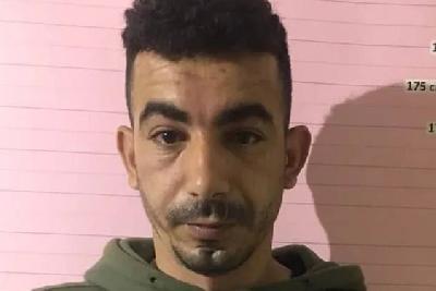 Određen jednomjesečni pritvor dvojici državljana Alžira