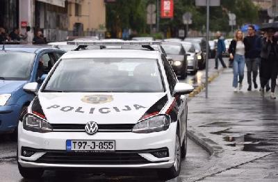 U Sarajevu izboden mladić iz Bihaća