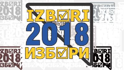 Izborni program Radio-Bihaća