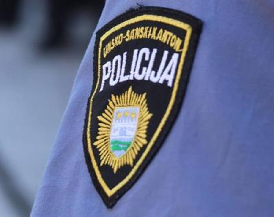 Djevojka iz Bihaća policiji prijavila silovanje