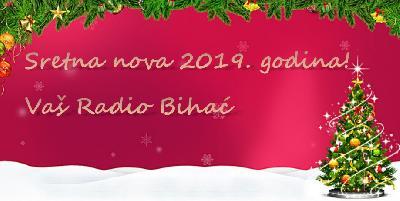 Slušajte Radio Bihać i osvojite vrijedne nagrade!