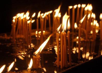 Čestitamo svima koji Isusovo rođenje slave po julijanskom kalendaru