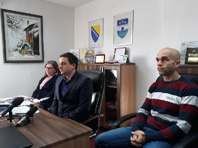 Ministarstvo obrazovanja spremno za pregovore sa sindikatima