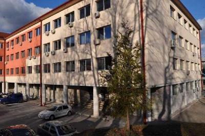 Potvrđena optužnica protiv Emdžada Galijaševića i ostalih