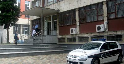 Uhapšena direktorica Doma zdravlja Bihać Anela Softić Kasumović i još dvije osobe