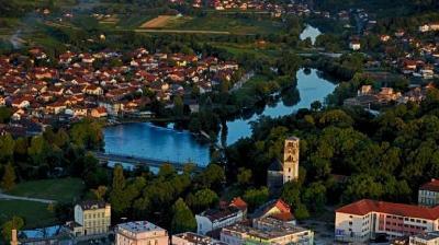 Ko je najstariji građanin Bihaća?