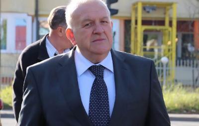 Danas statusna konferencija prije početka suđenja Atifu Dudakoviću