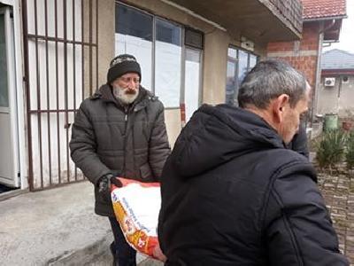 Merhamet obilježava 106. godina postojanja u BiH