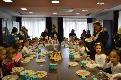 Grad Bihać proslavlja 759. rođendan