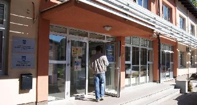 Nova prilika za nezaposlene i poslodavce sa područja USK