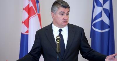 Milanović u UN-u: BiH treba federalizam i legitimno predstavljanje