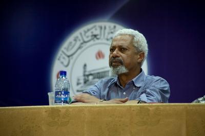 Abdulrazak Gurnah dobitnik Nobelove nagrade za književnost