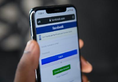 Pad Facebooka samo je uvod u veća rušenja interneta koja bi mogla uslijediti?