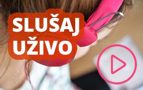 ONLINE RADIO - Radio Bihać